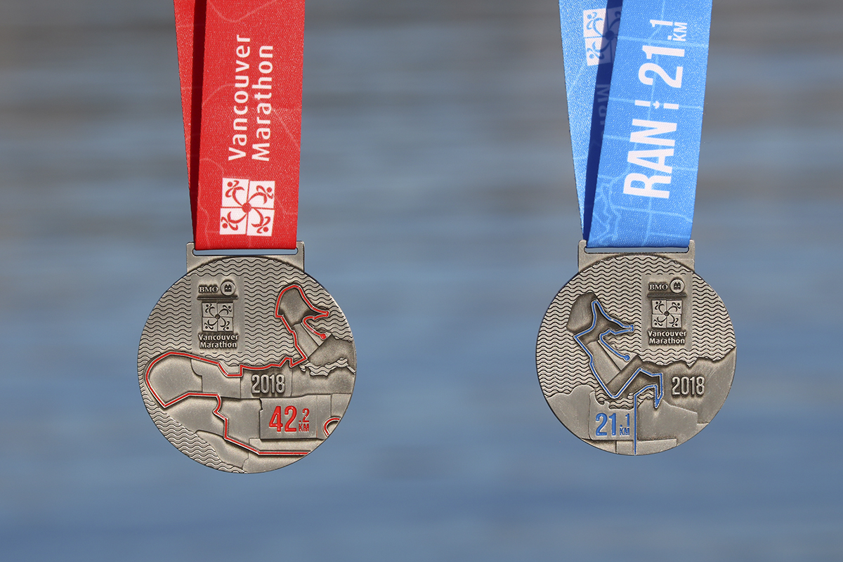 2018.M.Medals.Two-1200x800