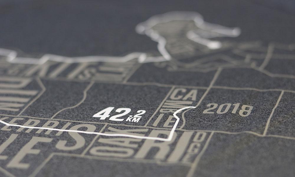 2018.M.Shirts-Back42
