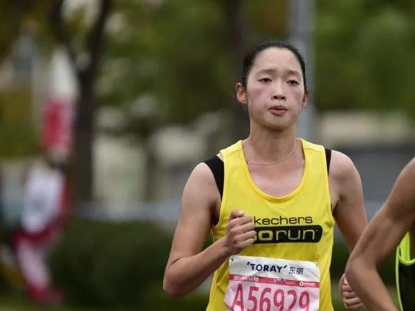 Zhiling Zheng