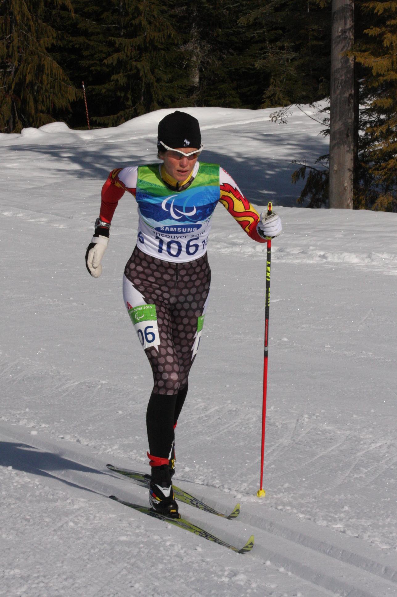 2018.M.RunnerBlogs-JodyBarber