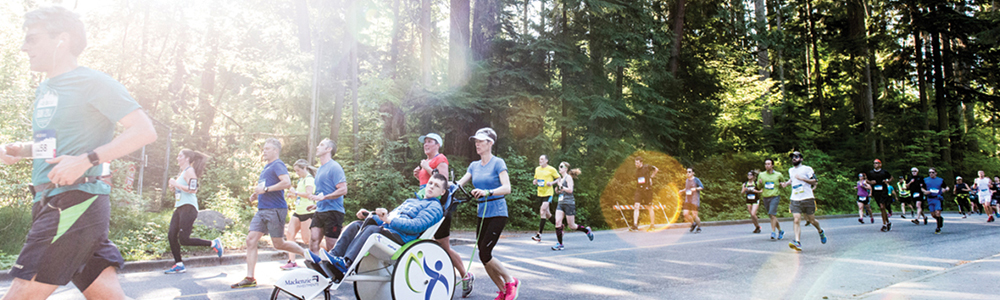 BMOVM.M.Images-Cheer-90-2016-Run4HopeWheelchair-MayliesLang.VancouverMarathon1000x300