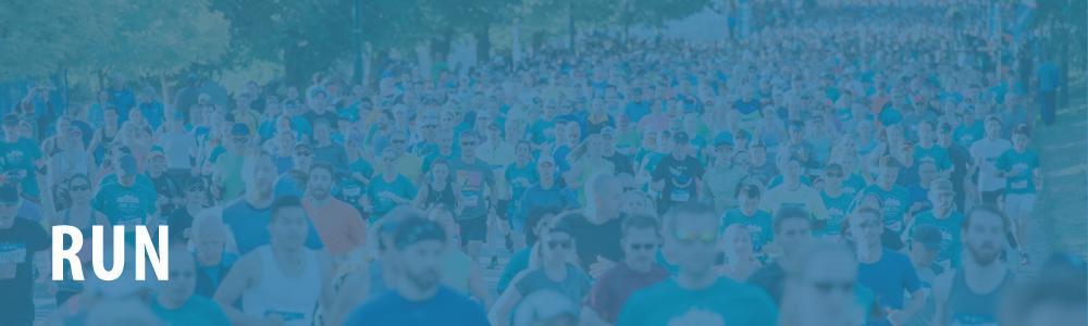 BMO Vancouver Marathon RUN