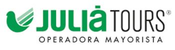 Julia-Tours