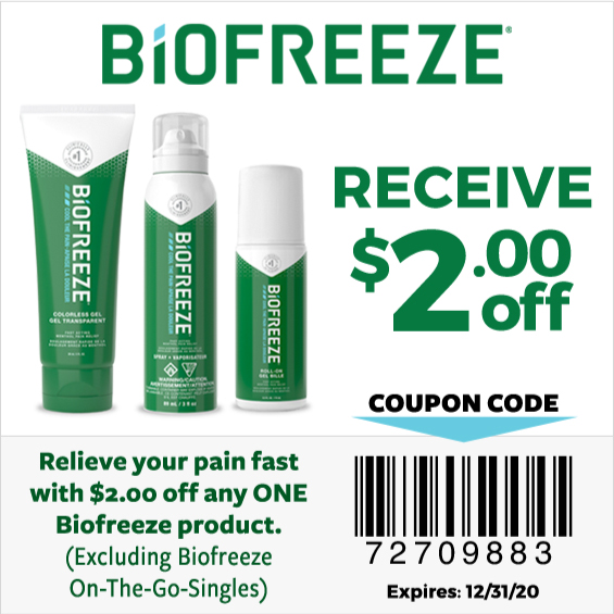 BMO-Vancouver-Marathon-Virtual-Race-Bag-Biofreeze