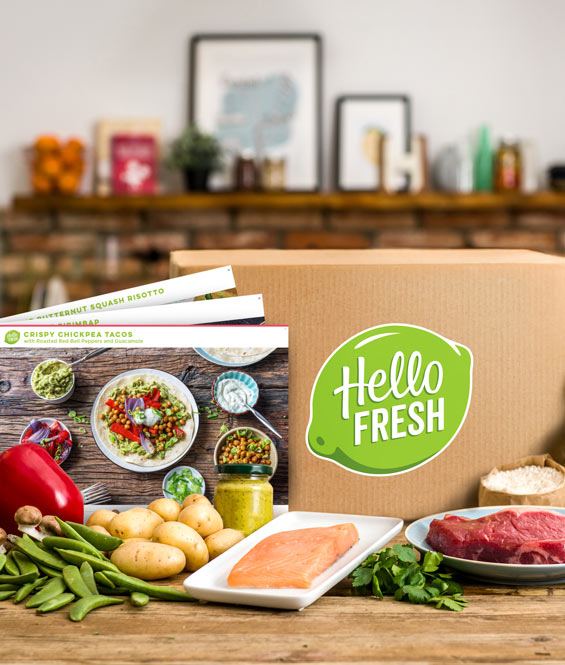 BMO-Vancouver-Marathon-Virtual-Race-Bag-HelloFresh