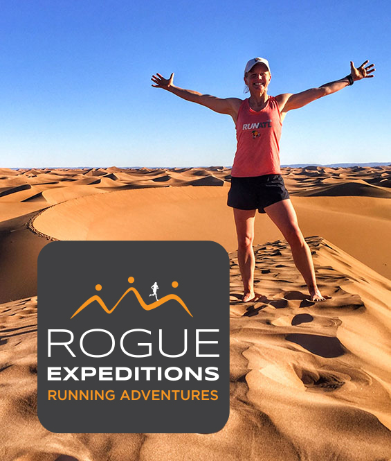 BMO-Vancouver-Marathon-Virtual-Race-Bag-Rogue-Expeditions