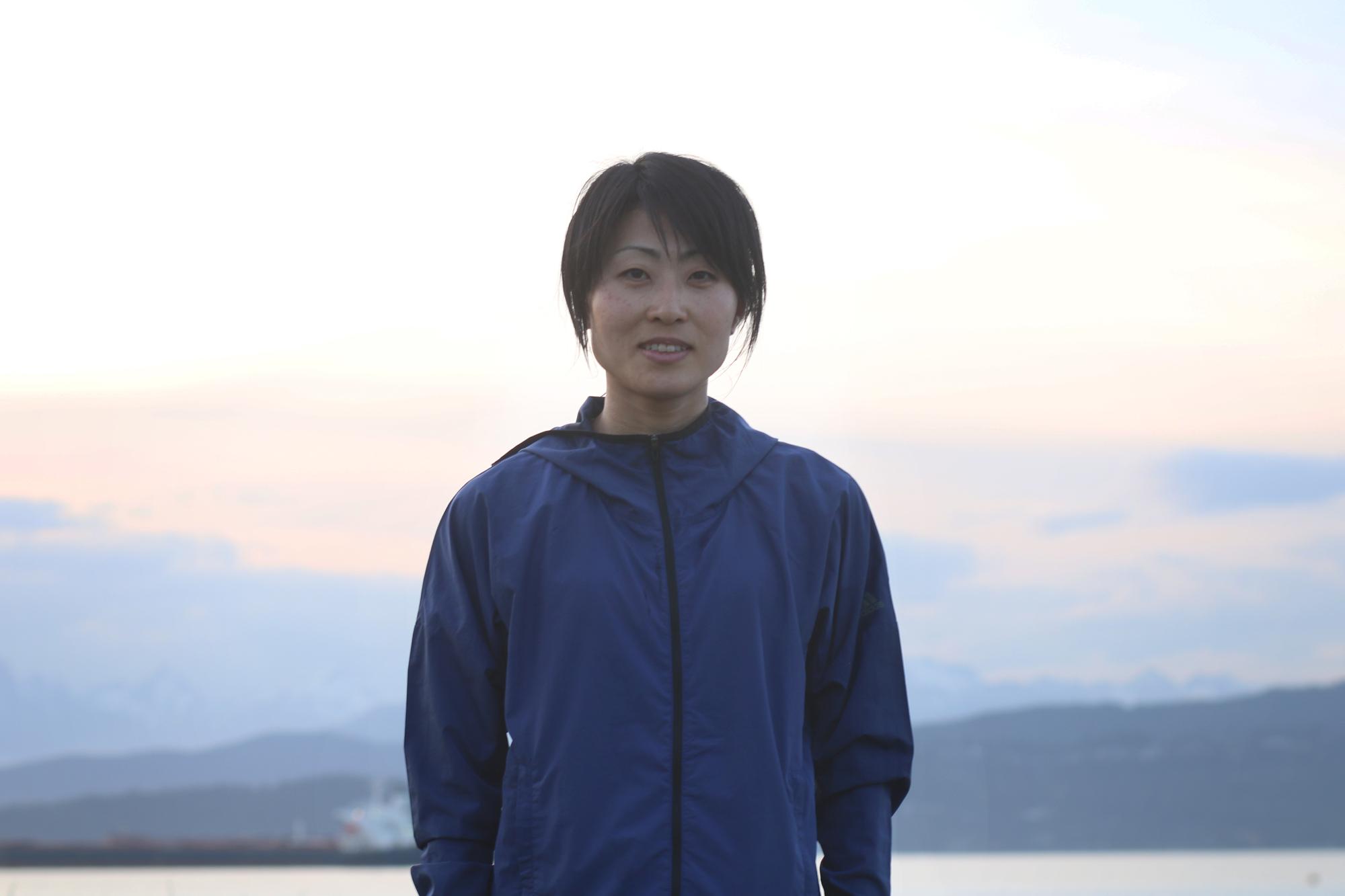 2019.M.BMOVM-9012-YukiMizuguchi-stevekojima@mktgfc-web