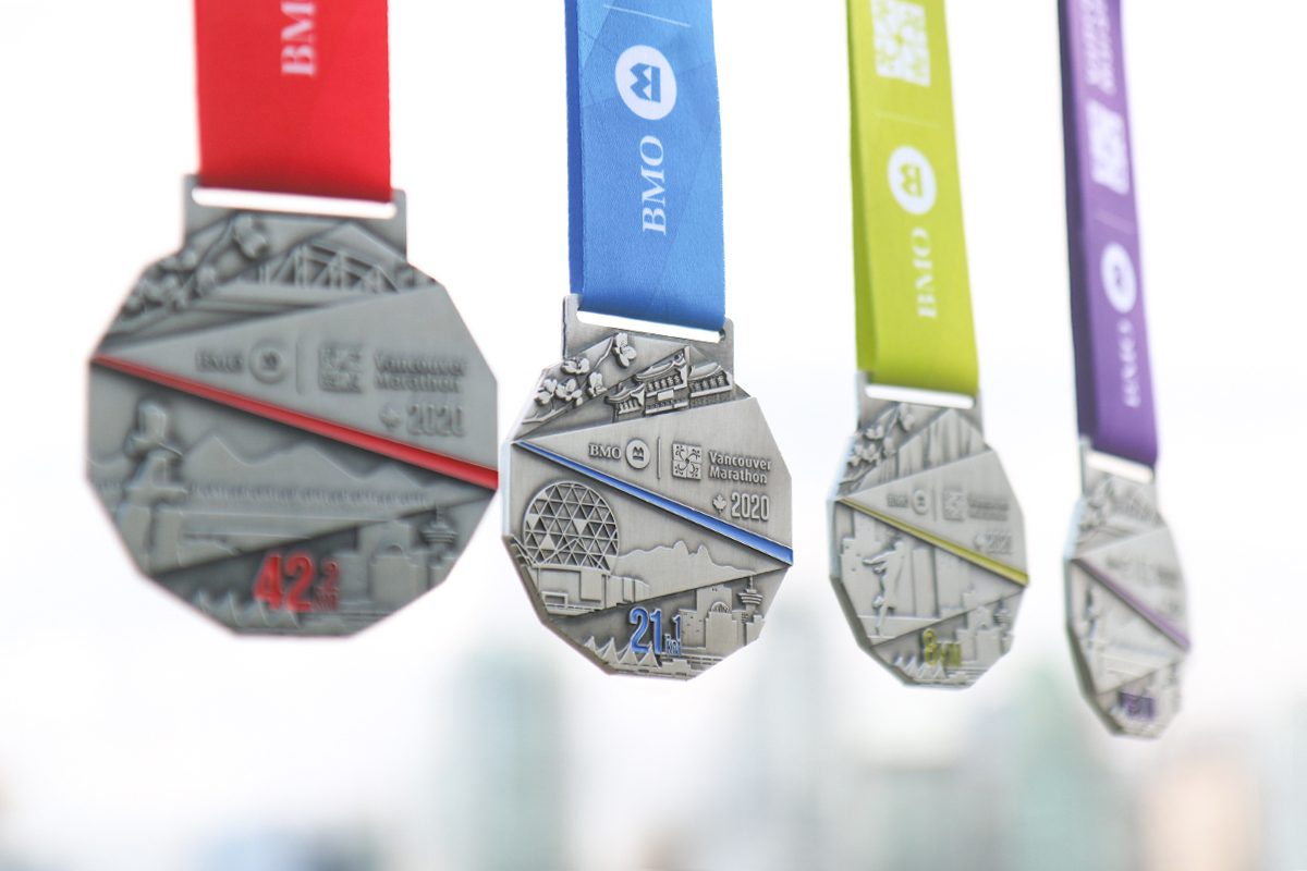 2020.M.BMOVM.Medals.1200x800.x.IMG_0731-half-HalfFocused.edit-IG