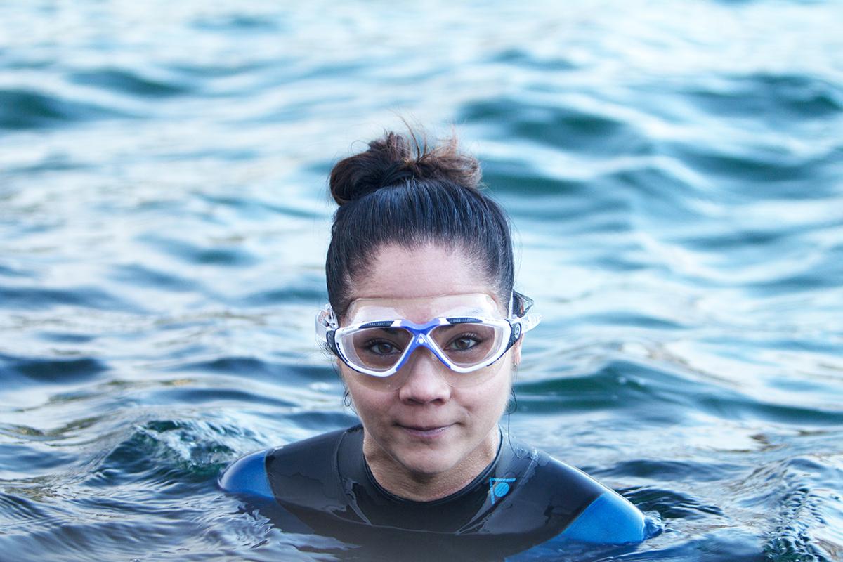 Jill Yoneda 2