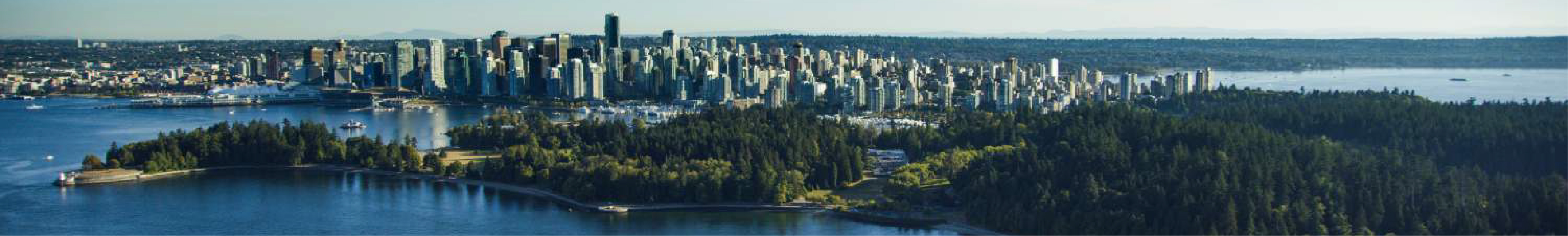 1000x150.StanleyPark.banner.img
