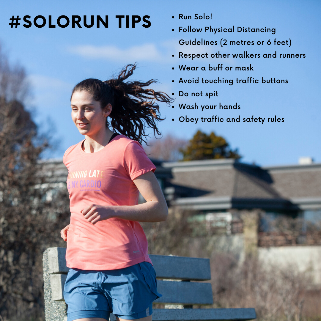 #soloRun Tips (1)[1]